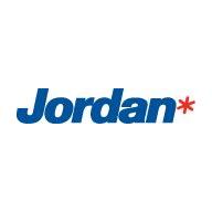 Jordan coupons