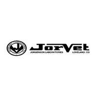 JorVet coupons