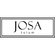 JOSA tulum coupons