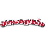 Joseph's Bakery coupons
