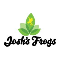 Josh's Frogs coupons