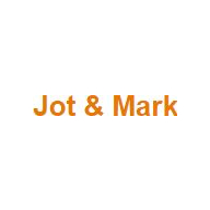 Jot & Mark coupons