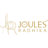 JOULES BY RADHIKA coupons