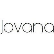JOVANA coupons