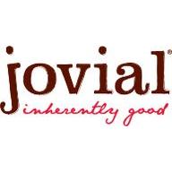 Jovial Foods coupons