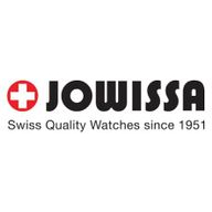 Jowissa coupons