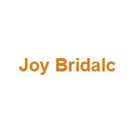 Joy Bridalc coupons