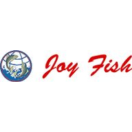 Joy Fish coupons