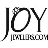 Joy Jewelers coupons