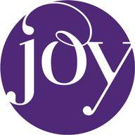 Joy Mangano coupons