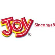 Joy coupons