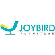 Joybird Furniture coupons