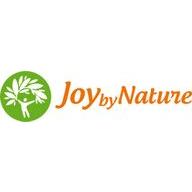 Joybynature coupons
