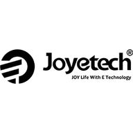 Joyetech, USA coupons