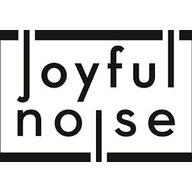 Joyful Noise Recordings coupons