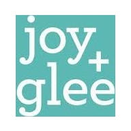 joy+glee coupons