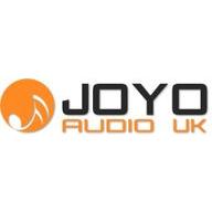Joyo Audio coupons