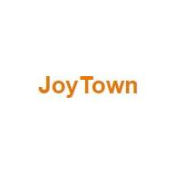 JoyTown coupons