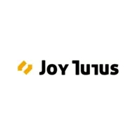 Joytutus coupons