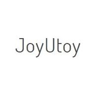Joyutoy coupons