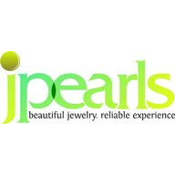 Jpearls coupons