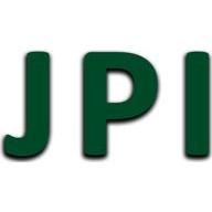 JPI coupons