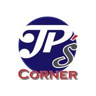 JPs Corner, Inc. coupons