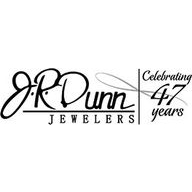 JR Dunn Jewelers coupons