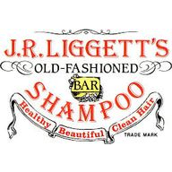J.R. Liggett coupons
