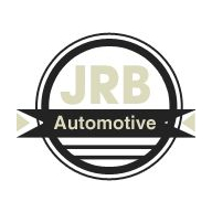 JRB AUTOMOTIVE coupons