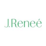 J.Renee coupons