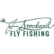 JS Fly Fishing coupons