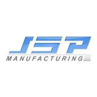 JSP Manufacturing coupons