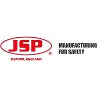 JSP coupons
