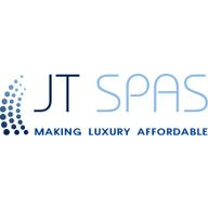 JT Spas coupons