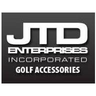 JTD Enterprises coupons