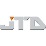 JTD coupons