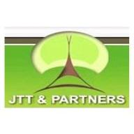 JTT coupons