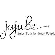 Ju-Ju-Be coupons