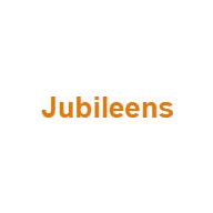 Jubileens coupons