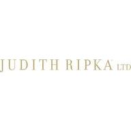 Judith Ripka coupons