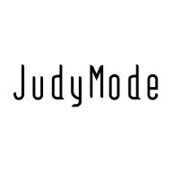 JudyMode coupons
