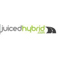 JuicedHybrid.com coupons