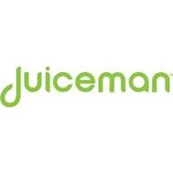 Juiceman coupons