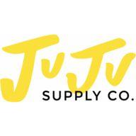 Juju Supply coupons
