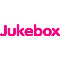 Jukebox Print coupons