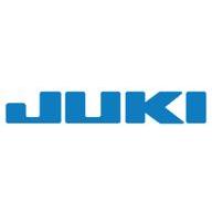 JUKI coupons