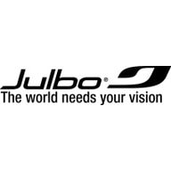 Julbo Eyewear coupons