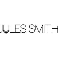 JULES SMITH coupons
