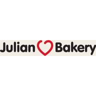 Julian Bakery coupons